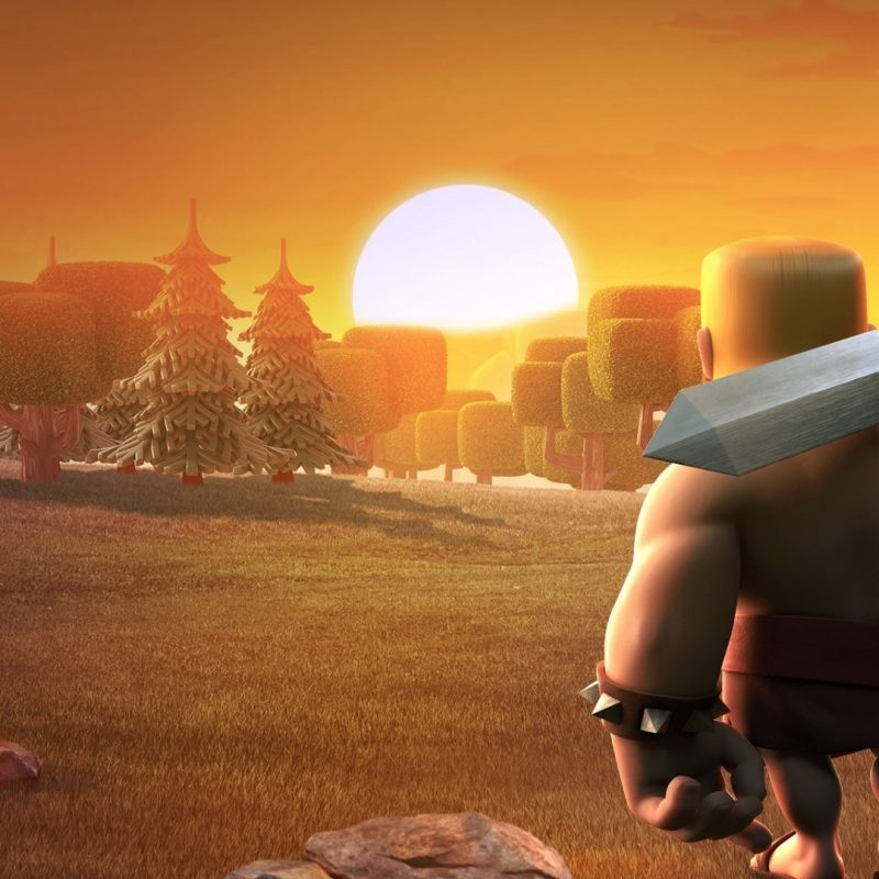 10 Most Popular Clash Of Clans Hd Wallpapers FULL HD 1080p For PC Background 2018 free download clash of clans e29da4 4k hd desktop wallpaper for 4k ultra hd tv e280a2 wide 2 800x800
