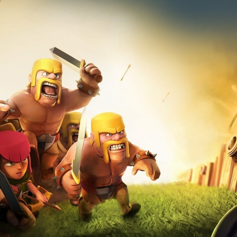10 Latest Clash Of Clans Wall Paper FULL HD 1080p For PC Background 2018 free download clash of clans gameuze 800x800