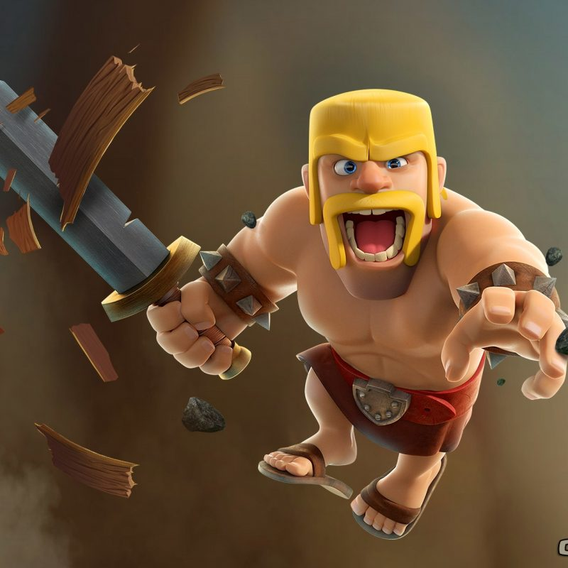 10 Best Clash Of Clans Wallpaper FULL HD 1080p For PC Desktop 2020 free download clash of clans wallpapers clash wiki 800x800