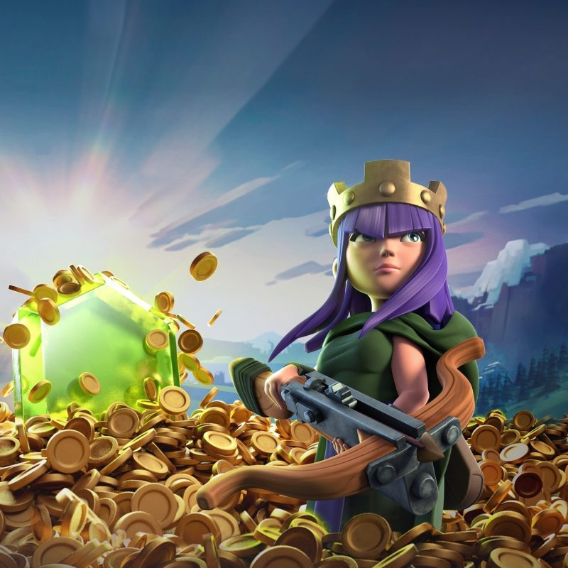 10 Most Popular Clash Of Clans Hd Wallpapers FULL HD 1080p For PC Background 2018 free download clash of clans wallpapers pictures images 800x800