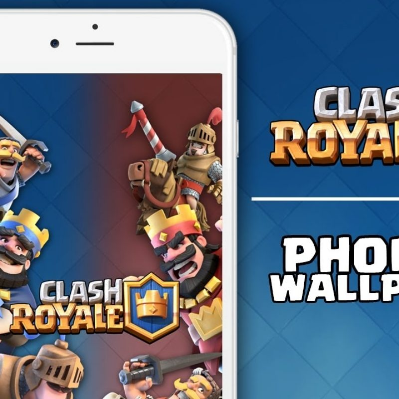 10 New Clash Royale Phone Wallpaper FULL HD 1920×1080 For PC Desktop 2018 free download clash royale hd wallpaper for phone users 2016 clash royale art 800x800