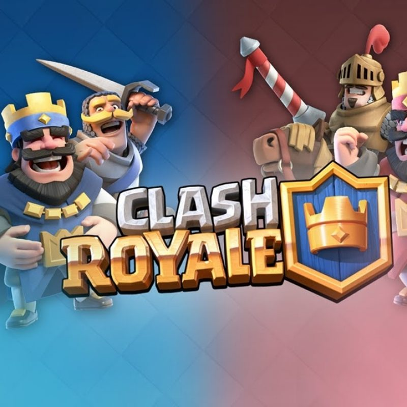 10 Top Clash Royale Wallpaper Hd FULL HD 1080p For PC Desktop 2018 free download clash royale hd wallpaper speed art red vs blue 2016 youtube 1 800x800
