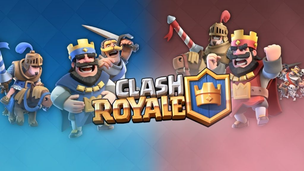 10 Latest Clash Royale Background Hd FULL HD 1080p For PC Desktop 2018 free download clash royale hd wallpaper speed art red vs blue 2016 youtube 1024x576