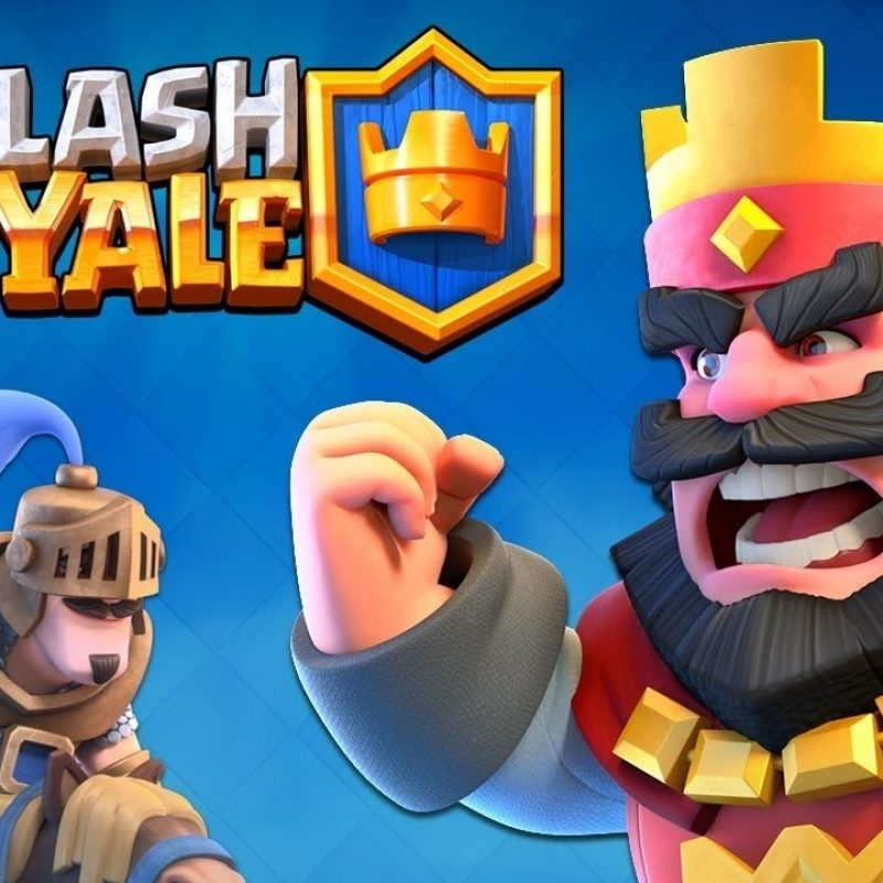10 New Images Of Clash Royale FULL HD 1080p For PC Background 2018 free download clash royale le nouveau jeu par les createurs de clash of clans 800x800