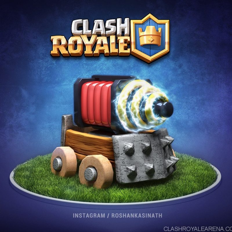 10 New Clash Royale Phone Wallpaper FULL HD 1920×1080 For PC Desktop 2018 free download clash royale wallpaper collection clash royale guides 2 800x800
