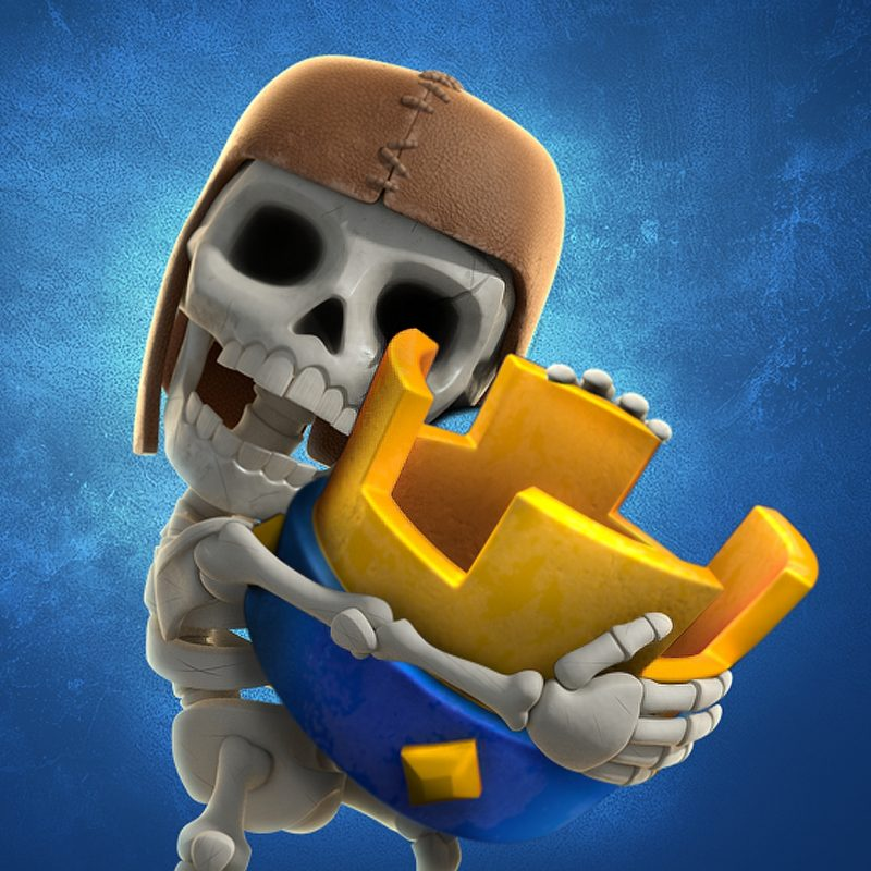 10 New Clash Royale Phone Wallpaper FULL HD 1920×1080 For PC Desktop 2020 free download clash royale wallpaper collection clash royale guides 800x800