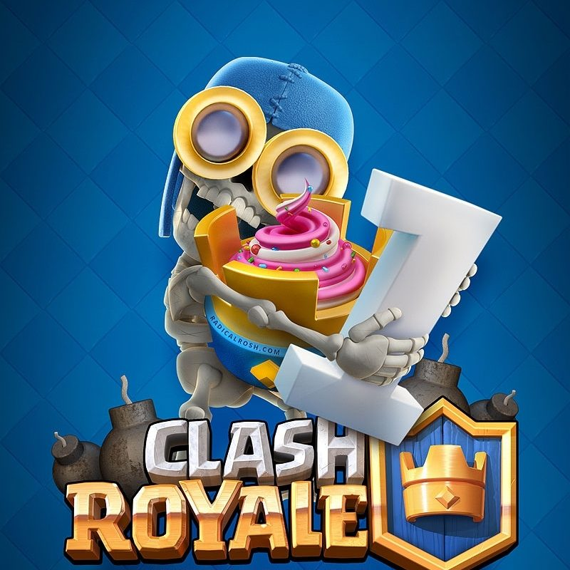 10 New Clash Royale Phone Wallpaper FULL HD 1920×1080 For PC Desktop 2018 free download clash royale wallpaper series 1st anniversary edition 800x800