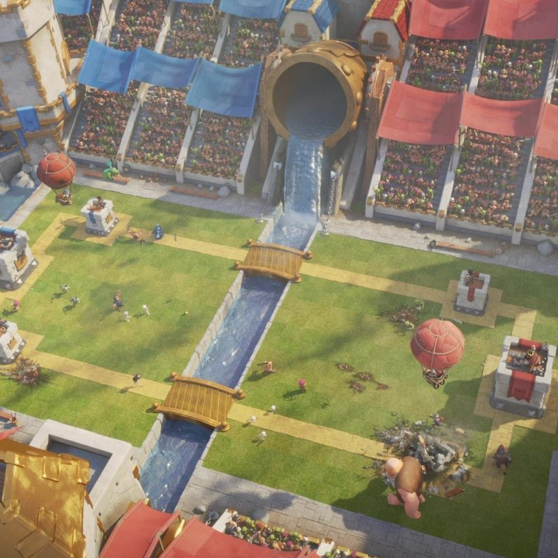 10 Top Clash Royale Wallpaper Hd FULL HD 1080p For PC Desktop 2018 free download clash royale wallpapers wallpaper cave 2 800x800