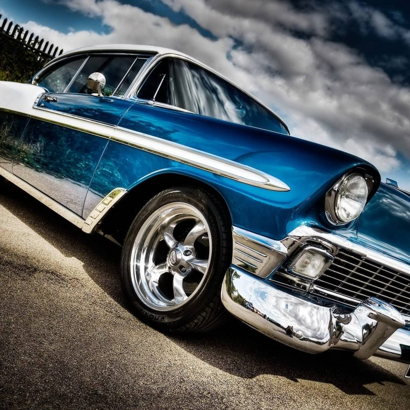 10 Most Popular Classic Car Phone Wallpapers FULL HD 1920×1080 For PC Desktop 2018 free download classic cars wallpapers wallpaper cave 800x800