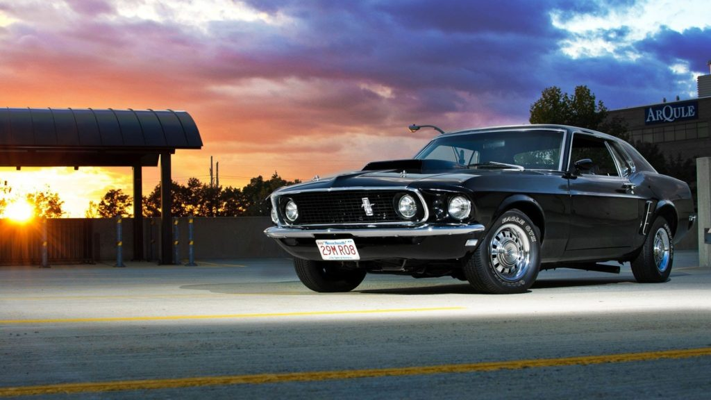 10 New Old School Muscle Cars Wallpaper FULL HD 1080p For PC Background 2018 free download classic ford mustang wallpapers group 79 1024x576