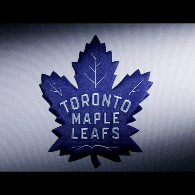 10 New Toronto Maple Leafs Hd Logo FULL HD 1080p For PC Background 2018 free download classic rock free 98 1 new toronto maple leafs logo its finally here 800x800