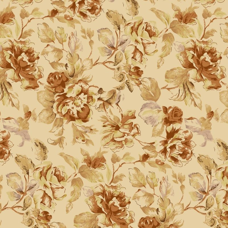 10 Top Vintage Floral Pattern Wallpaper FULL HD 1080p For PC Background 2018 free download classic wallpaper patterns vintage floral pattern hd wallpaper 800x800