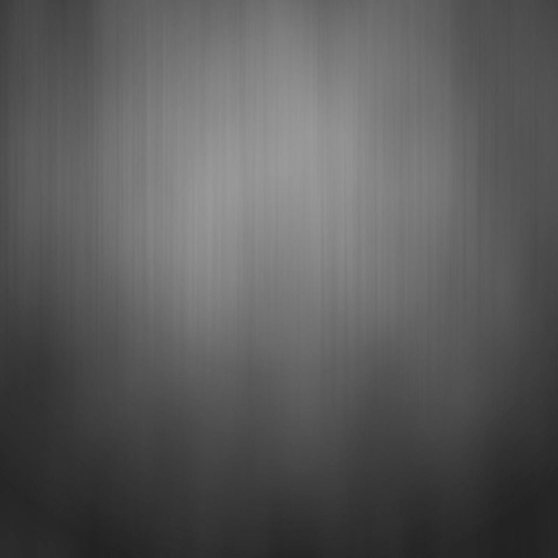 10 Best Black And Gray Background FULL HD 1920×1080 For PC Desktop 2018 free download clean gray background desktop wallpapers and photos free downloads 800x800