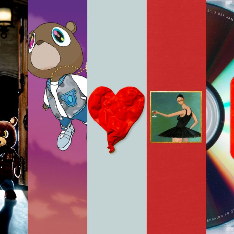 10 Most Popular Kanye West Album Wallpaper FULL HD 1920×1080 For PC Desktop 2020 free download clean hq discography wallpaper kanye beautiful kanye west wallpaper 800x800
