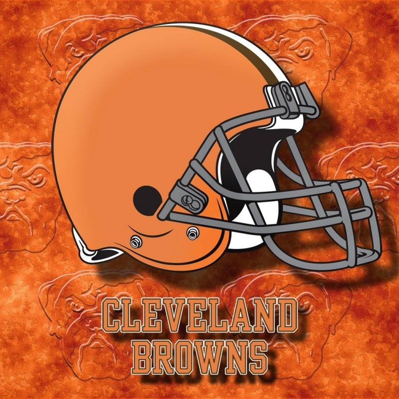 10 Top Cleveland Browns Hd Wallpaper FULL HD 1920×1080 For PC Background 2018 free download cleveland browns 2015 wallpapers wallpaper cave images 800x800