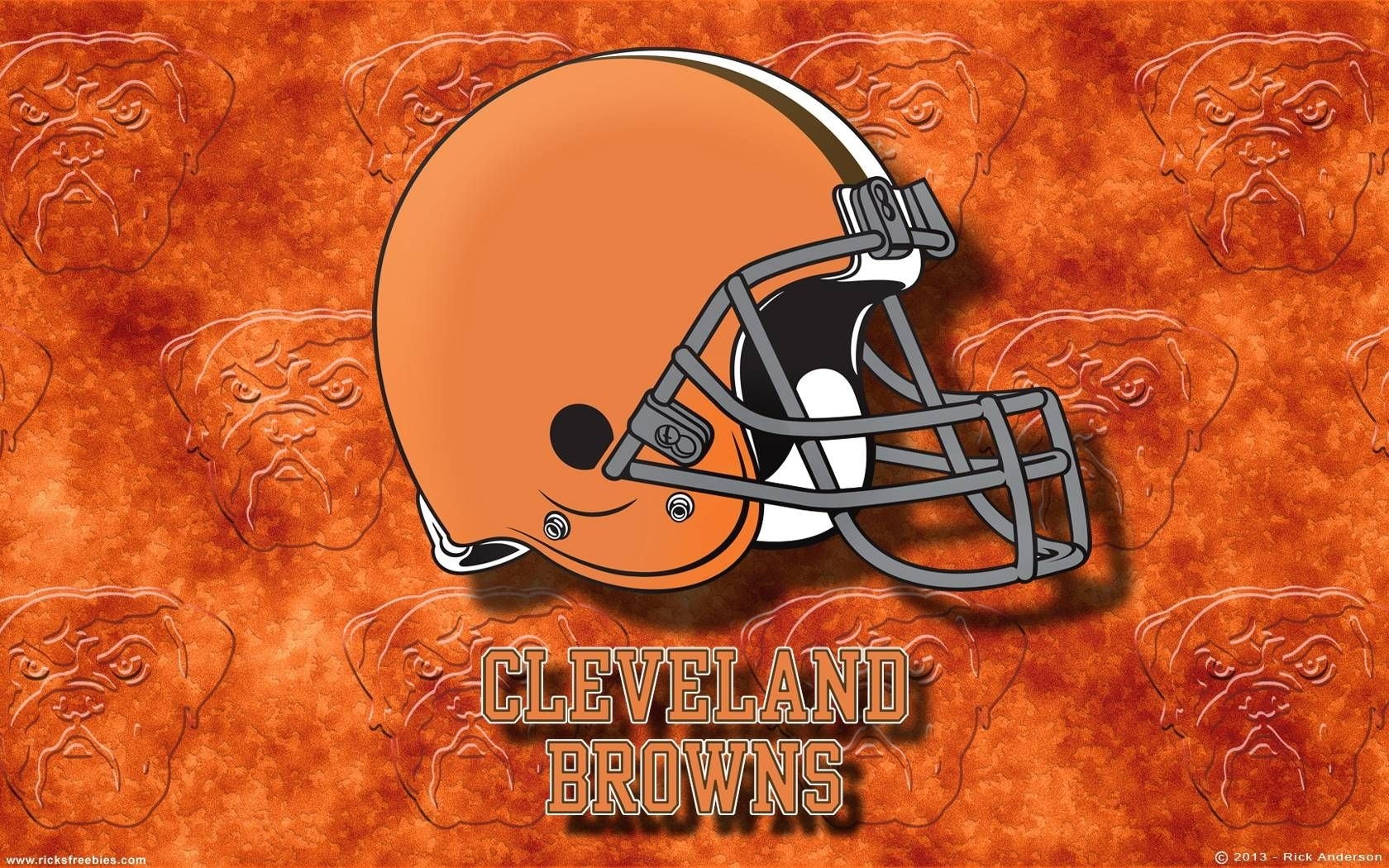 cleveland browns 2015 wallpapers - wallpaper cave   images