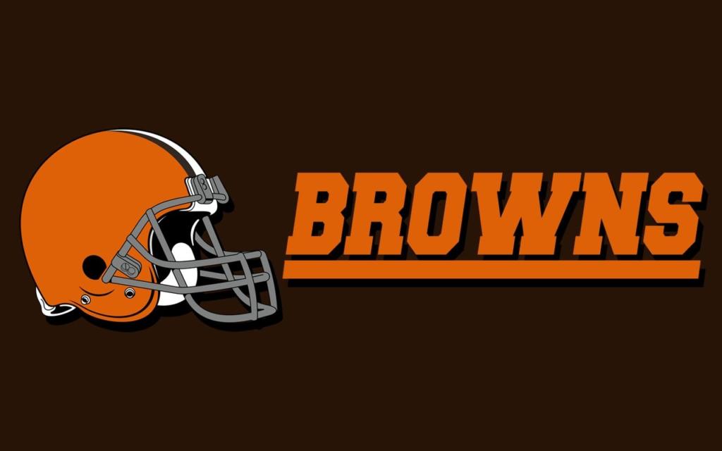 10 New Cleveland Browns Desktop Wallpaper FULL HD 1920×1080 For PC Desktop 2018 free download cleveland browns desktop wallpaper collection 75 1024x640