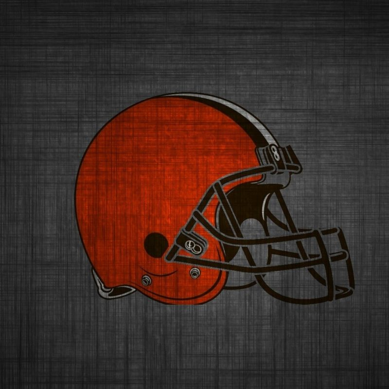 10 Top Cleveland Browns Hd Wallpaper FULL HD 1920×1080 For PC Background 2021 free download cleveland browns desktop wallpaper collection 75 800x800