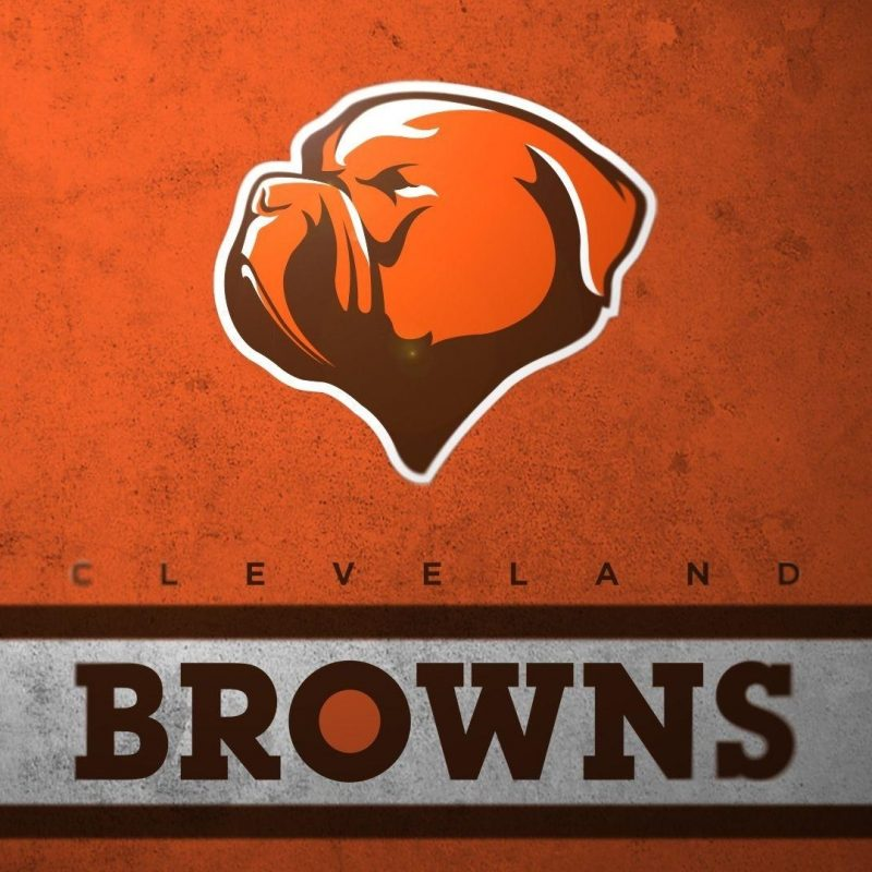 10 Top Cleveland Browns Hd Wallpaper FULL HD 1920×1080 For PC Background 2018 free download cleveland browns hd wallpapers wallpaper cave 800x800