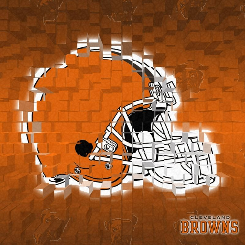 10 Top Cleveland Browns Hd Wallpaper FULL HD 1920×1080 For PC Background 2018 free download cleveland browns images cleveland browns helmet hd wallpaper and 800x800