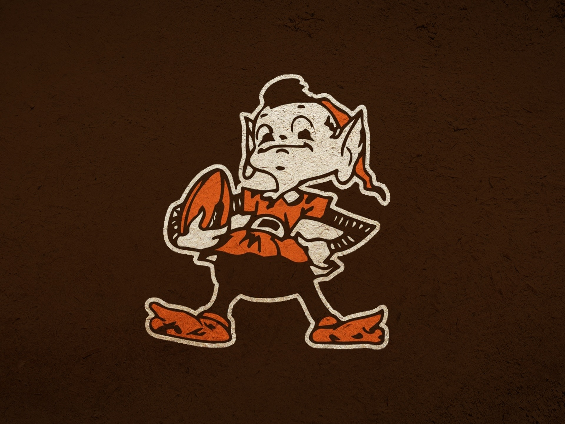 10 Top Cleveland Browns Hd Wallpaper FULL HD 1920×1080 For ...