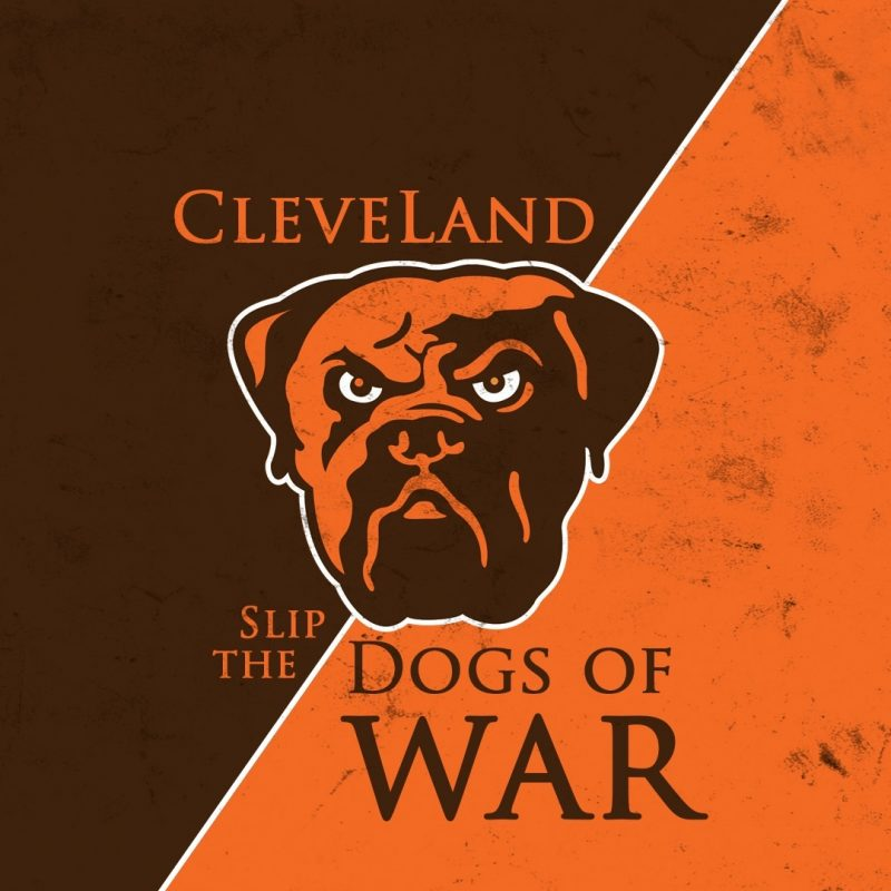 10 Top Cleveland Browns Hd Wallpaper FULL HD 1920×1080 For PC Background 2018 free download cleveland browns logo desktop wallpaper 56013 1920x1080 px 1 800x800
