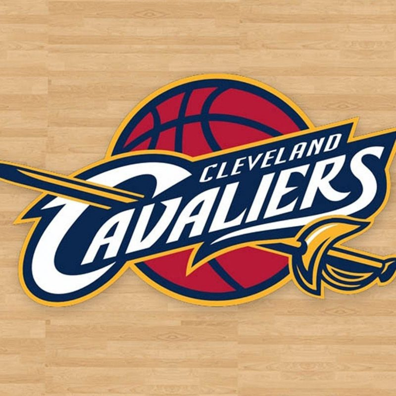 10 Top Cleveland Cavaliers Wallpaper For Android FULL HD 1920×1080 For PC Desktop 2021 free download cleveland cavaliers cleveland cavaliers pinterest cleveland 800x800