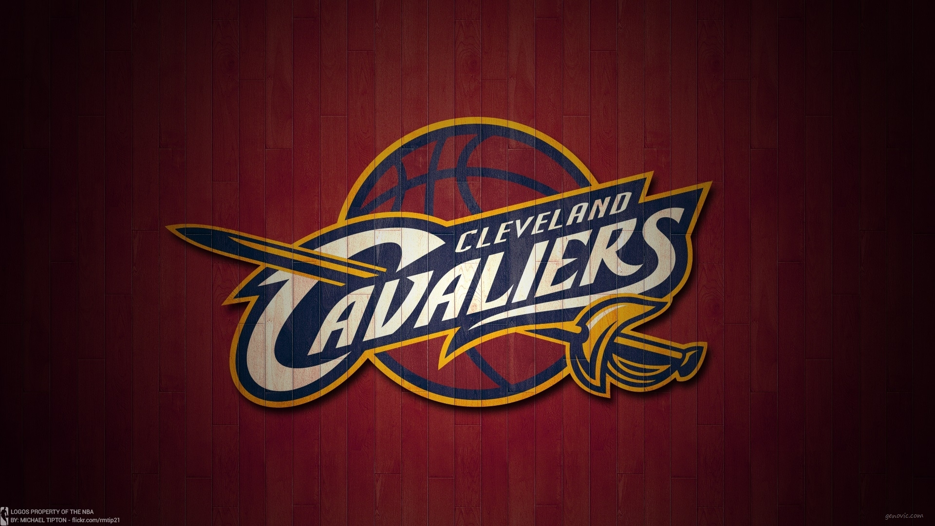 Title : cleveland cavaliers hd wallpaper | crafts | pinterest | cleveland. Dimension : 1920 x 1080. File Type : JPG/JPEG. 10 New Nba Teams Logo ...