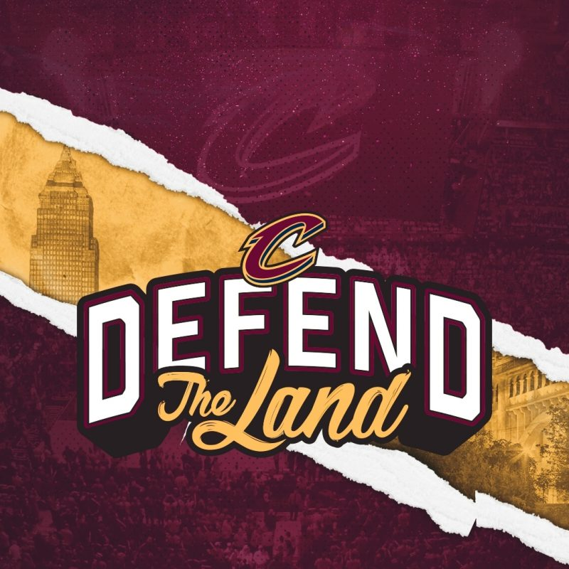 10 Top Cleveland Cavaliers Wallpaper For Android FULL HD 1920×1080 For PC Desktop 2021 free download cleveland cavaliers iphone wallpaper hd wallpaper 800x800