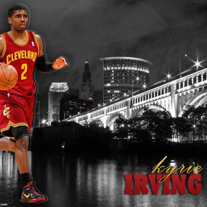 10 Most Popular Cleveland Cavaliers Kyrie Irving Wallpaper FULL HD 1920×1080 For PC Background 2020 free download cleveland cavaliers kyrie irving wallpaperemrhn48 on deviantart 800x800