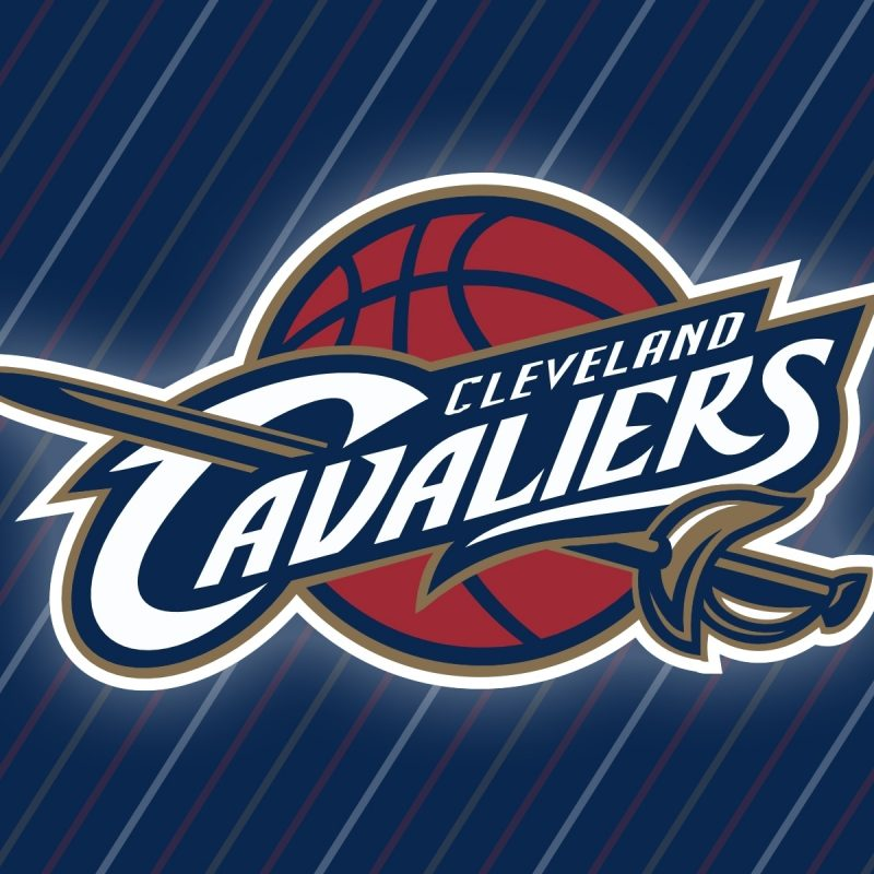 10 Top Nba Teams Logos Wallpapers FULL HD 1920×1080 For PC Background 2018 free download cleveland cavaliers logo wallpapers free download pixelstalk 800x800