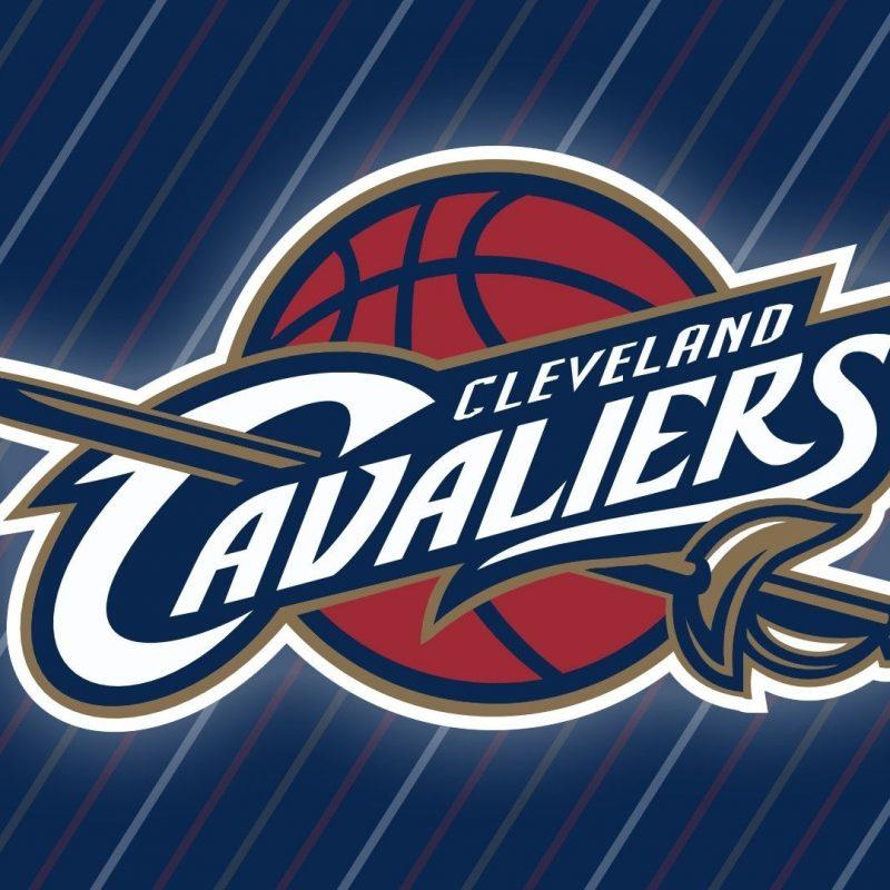 10 Most Popular Nba Team Logo Wallpaper FULL HD 1920×1080 For PC Desktop 2018 free download cleveland cavaliers nba basketball team hd widescreen wallpaper 1 800x800
