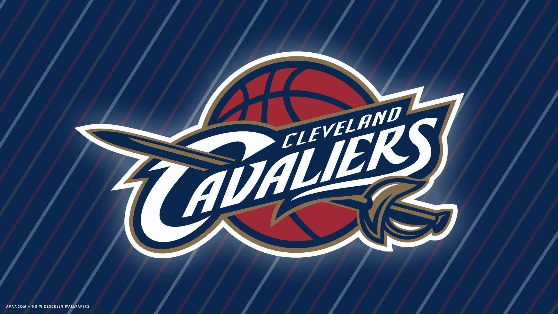 cleveland cavaliers nba basketball team hd widescreen wallpaper