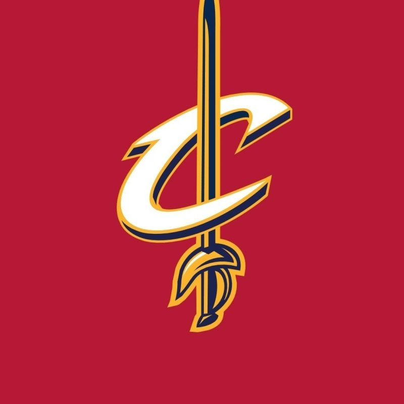 10 Top Cleveland Cavaliers Wallpaper For Android FULL HD 1920×1080 For PC Desktop 2021 free download cleveland cavaliers wallpaper for iphone 2018 iphone wallpapers 800x800