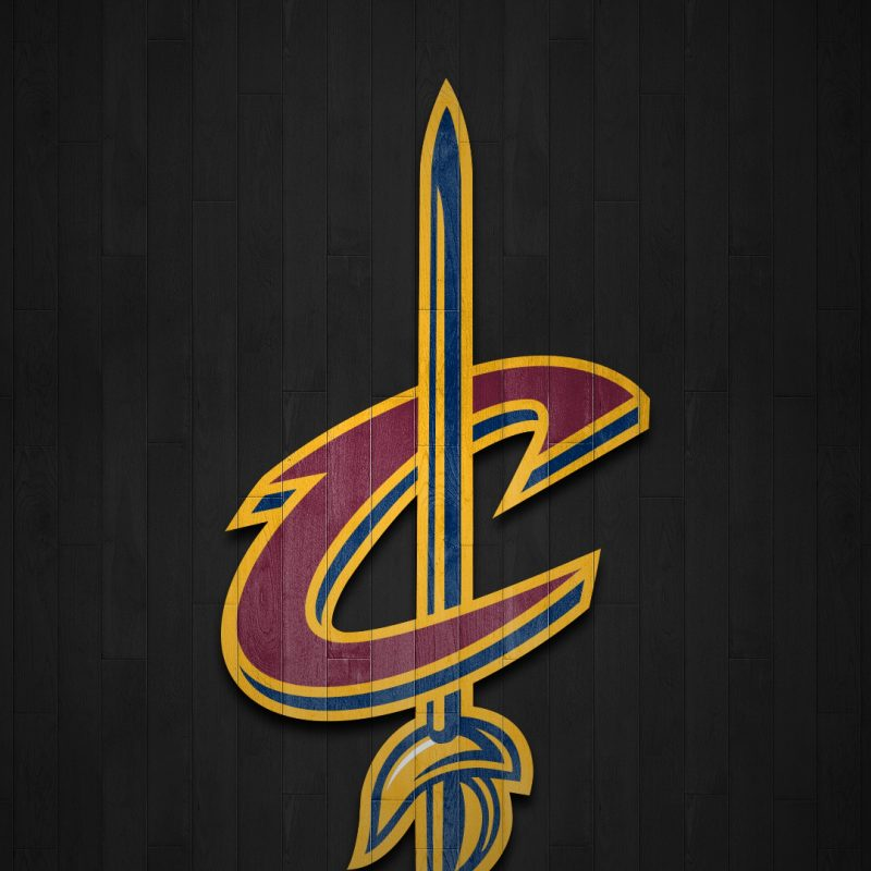 10 Top Cleveland Cavaliers Wallpaper For Android FULL HD 1920×1080 For PC Desktop 2021 free download cleveland cavaliers wallpaper new cleveland cavaliers wallpapers pc 800x800