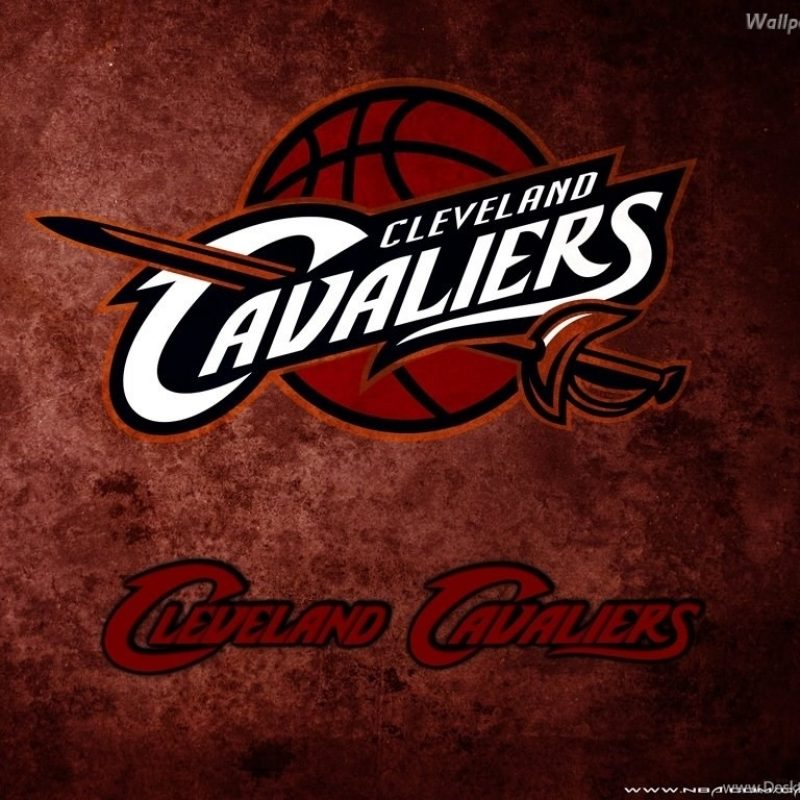 10 Top Cleveland Cavaliers Wallpaper For Android FULL HD 1920×1080 For PC Desktop 2021 free download cleveland cavaliers wallpapers desktop background 800x800