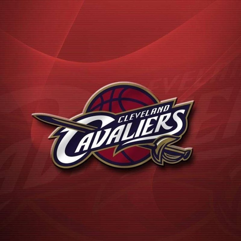 10 Top Cleveland Cavaliers Wallpaper For Android FULL HD 1920×1080 For PC Desktop 2021 free download cleveland cavaliers wallpapers wallpaper cave 800x800