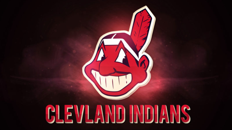 10 Top Cleveland Indians Desktop Wallpaper FULL HD 1080p For PC Desktop 2018 free download cleveland indians hd wallpaper wallpapersafari 800x450