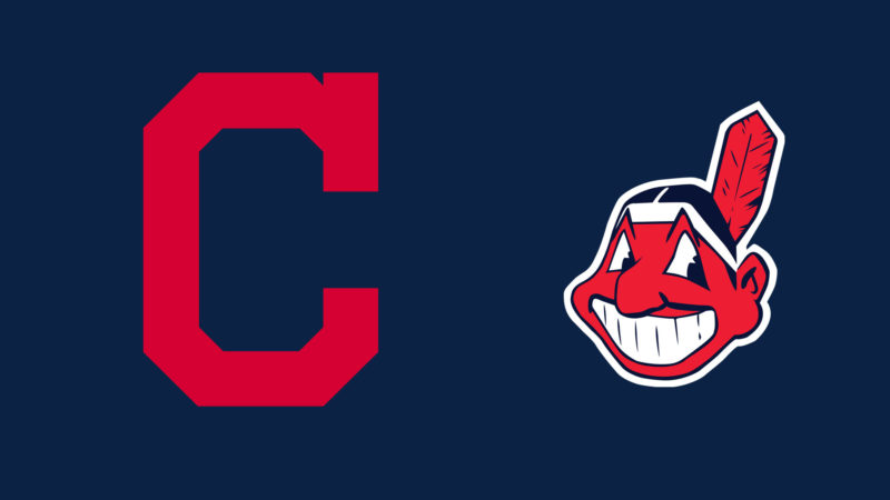 10 Top Cleveland Indians Desktop Wallpaper FULL HD 1080p For PC Desktop 2018 free download cleveland indians wallpaper for desktop pixelstalk 800x450