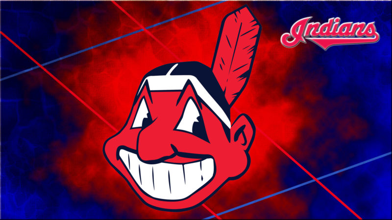 10 Top Cleveland Indians Desktop Wallpaper FULL HD 1080p For PC Desktop 2018 free download cleveland indians wallpaper screensaver wallpapersafari 800x450