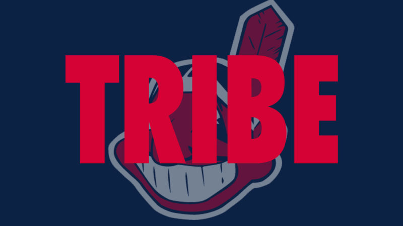 10 Top Cleveland Indians Desktop Wallpaper FULL HD 1080p For PC Desktop 2018 free download cleveland indians wallpaper sf wallpaper 800x450