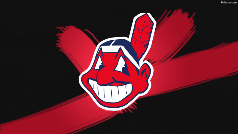 10 Top Cleveland Indians Desktop Wallpaper FULL HD 1080p For PC Desktop 2018 free download cleveland indians wallpapers hd backgrounds images pics photos 800x450