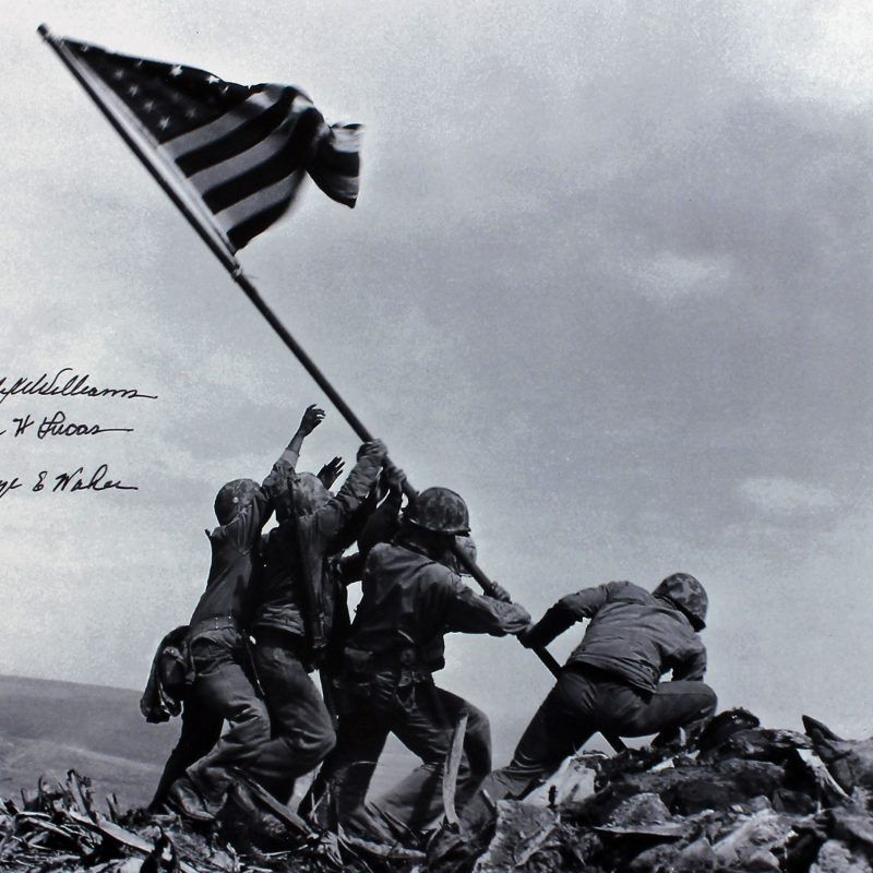 10 New Raising The Flag On Iwo Jima In Color FULL HD 1920×1080 For PC Desktop 2018 free download click to close image click and drag to move use arrow keys for 800x800