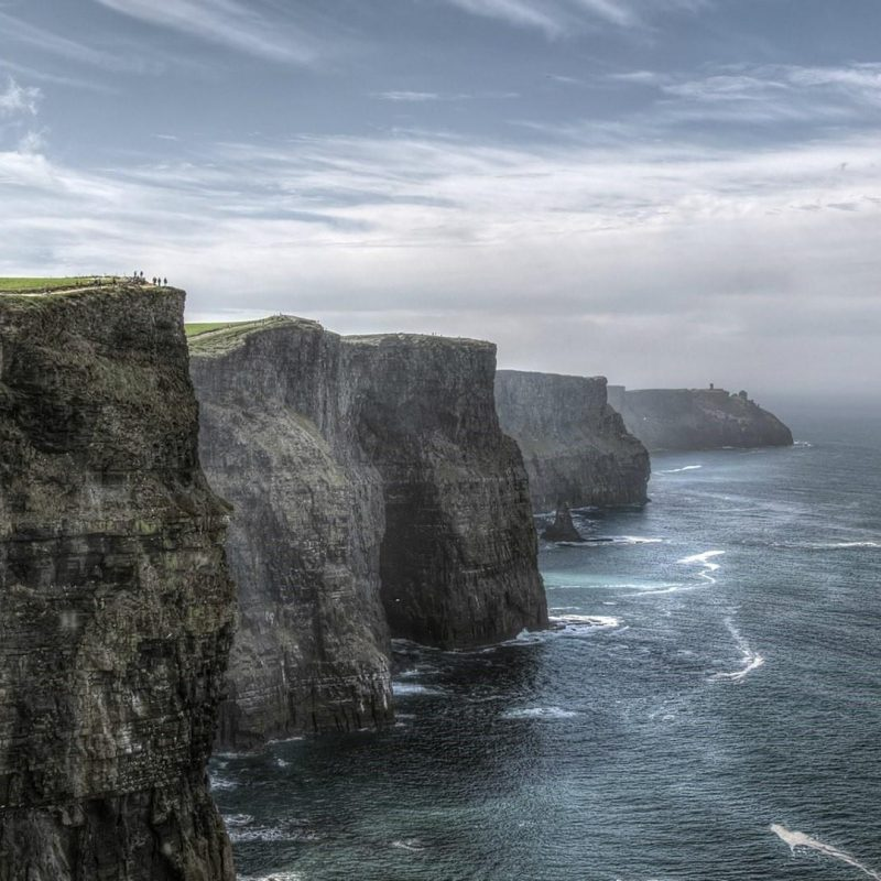 10 Most Popular Cliffs Of Moher Wallpaper FULL HD 1080p For PC Desktop 2018 free download cliffs of moher wallpaper wallpaper studio 10 tens of thousands 800x800