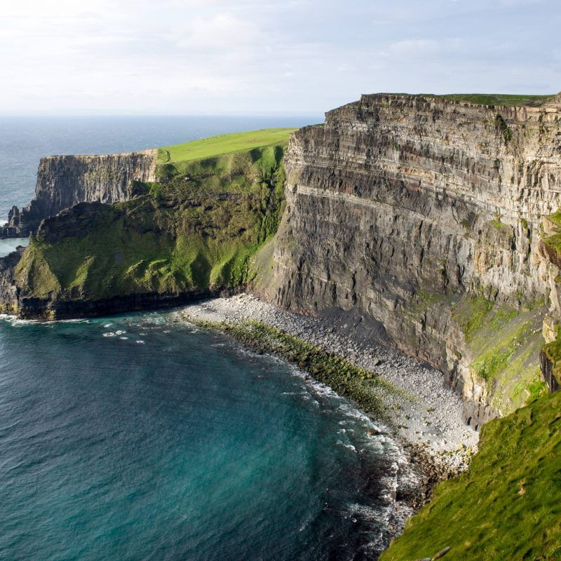 10 Most Popular Cliffs Of Moher Wallpaper FULL HD 1080p For PC Desktop 2018 free download cliffs of moher wallpapers 800x800