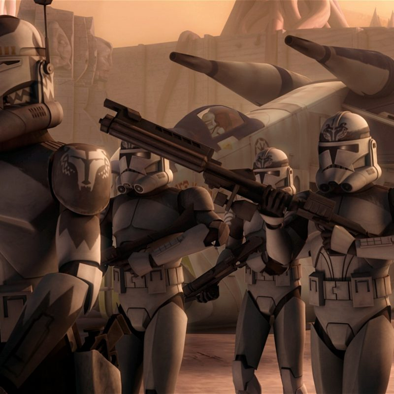 10 Latest Star Wars Clone Troopers Wallpapers FULL HD 1920×1080 For PC Background 2018 free download clone trooper wallpaper 72 images 2 800x800