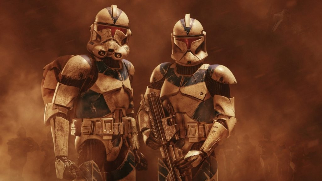 10 New Star Wars Clone Army Wallpaper FULL HD 1080p For PC Background 2020 free download clone trooper wallpaper love wallpaper pinterest clone 1024x576