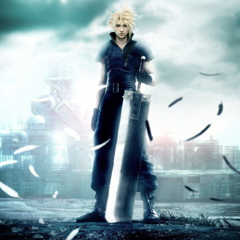 10 Latest Cloud Final Fantasy Wallpaper FULL HD 1920×1080 For PC Background 2021 free download cloud final fantasy 7 wallpaper top backgrounds wallpapers 800x800