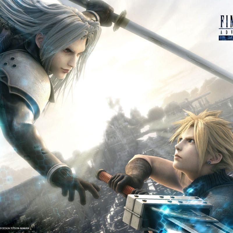 10 Latest Cloud Final Fantasy Wallpaper FULL HD 1920×1080 For PC Background 2021 free download cloud strife wallpaper zerochan anime image board 800x800