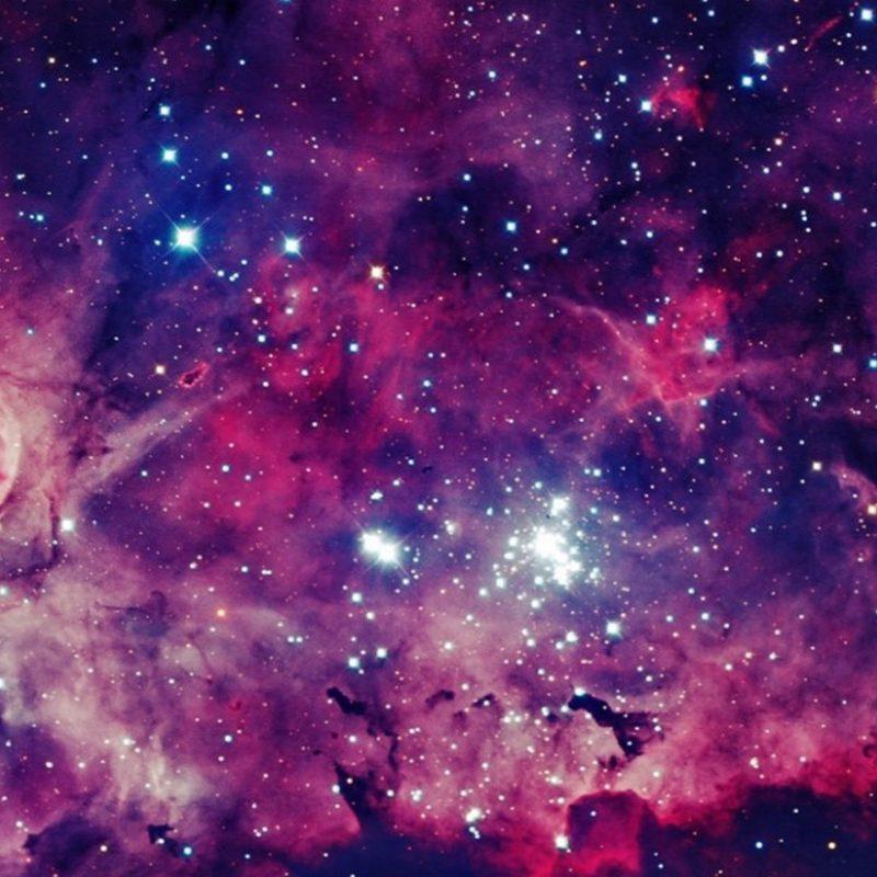 10 Best Hd Galaxy S7 Wallpaper FULL HD 1080p For PC Desktop 2018 free download cluster of stars in galaxy galaxy s7 wallpaper 1440x2560 800x800